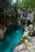 Mali kanjon Soče