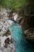 V kanjonu
