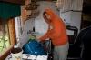 Pomivanje posode