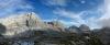 Pogled proti dolini Sedmerih jezer