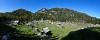 Planina Dedno polje