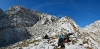 Počitek za Debelim vrhom