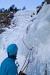 Vrtanje v suh led