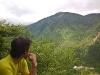 Pogled proti Potoški gori