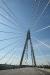 Most na Švedskem