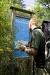 Zemljevid in navigacija