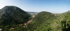 Pogled proti vasi Bagnoli