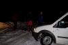 Reševanje avtomobila