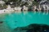 Kristalno čista voda