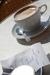 Pregrešno draga kava