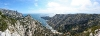 Zaliv Morgiou