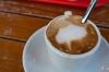 Jutranja kavica