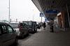 Letališče Charleroi