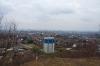 Pogled iz Eigerja