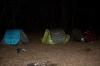 Quecua kamp