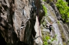 Čudoviti granit