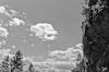 Izredno lep 6c+ v plezališču Dobriach