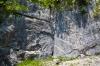 Plezališče Kegl