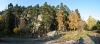 Plezališče Gärdsås