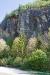 Plezališče Maltatal