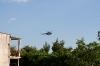 Reševalni helikopter