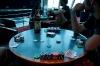 Poker na trajektu