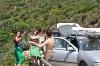 Ples na cesti