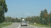 Pizdarije na avtocesti