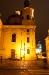 Cerkev sv. Mikulasa