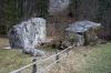 Zapaženi boulderji
