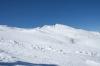 Proga Clos des Alpes