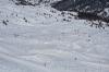 Snow board park v Varsu