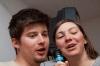 Drma in Alenka