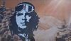 Zimski Che Guevara