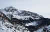Ogradi in planina