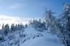 Zimski idila