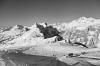 Julijske alpe