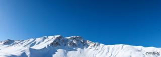 Gora Chabrieres