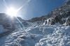 Drugi ledni skok