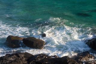 Jezno morje
