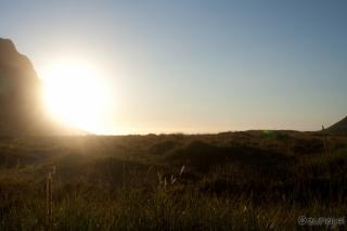 Nočno sonce