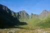 Dolina Agdalen