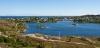 Jezero in Sorvagen