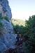 Plezališče Limski kanal, sektor D