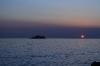 Sonce in otok