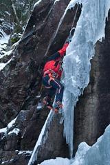 Precizno plezanje