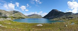 jezero_pod_dalsnibo