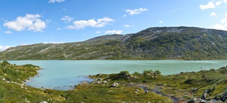 ledenisko_jezero