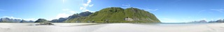 panorama54