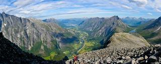 romsdalen_valley